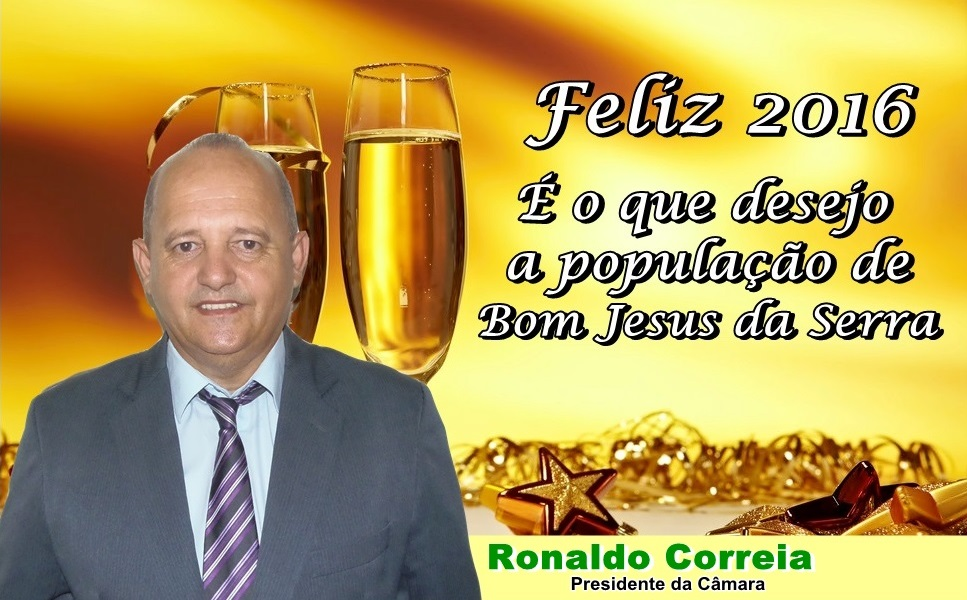 182238__new-year-two-glasses-with-champagne-gol_p